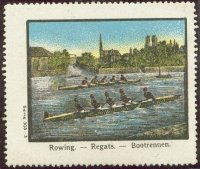 cinderella ned rowing regats bootrennen two 4 racing