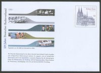 stationary ii ger 2008 march 13th german rowing federation 125 years mi uso 145