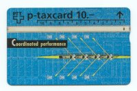 tc sui altimex nelm p taxcard chf 10 coordinated performance 4x