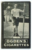cc gbr 1902 ogden s cigarettes f series no. 261   t. barry