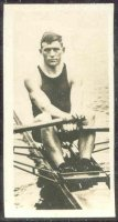 cc gbr 1930 major drapkin tobacco sporting celebrities in action no. 26 r. arnst
