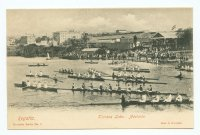 pc aus adelaide regatta torrens lake different types of boats assembling