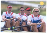 pc sin 2012 og london gold medal winners m4 olympic champions gbr