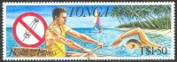 stamp tga 1993 march 16th health fitness mi 1270 bowman of gig on stroke side