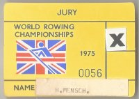 badge gbr 1975 wrc nottingham jury