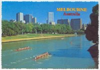 pc aus melbourne the yarra river and city skyline three 8 and a 2