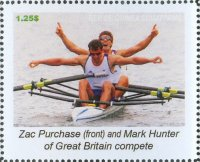 cinderella geq 2009 lm2x gbr zac purchase mark hunter olympic champions beijing 2008