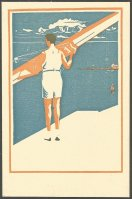 PC SUI 1921 Swiss national championships July 30th 31st Neuchatel