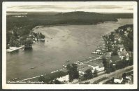 pc ger berlin gruenau 1936 regatta course klinke b 30 bird s eye view