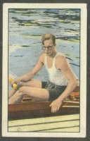 cc ned 1932 the vittoria egyptian cigarette company no. 134 wudmuller van elgg njord