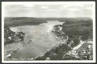 pc ger berlin gruenau 1936 regatta course klinke b 16 bird s eye view
