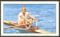 cc gbr 1934 gallaher ltd  champions  no. 15 r. pearce can  professional world champion