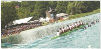 pc fra 2015 wrc aiguebelette m8 crew fra on regatta course front