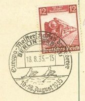 pm ger 1935 aug. 18th erc berlin day of finals