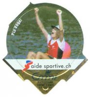 coffeecream label sui aide sportive pia vogel world champion lw1x 1998 and 1999