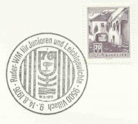 pm aut 1976 aug. 14th villach jwrc lightweights logo