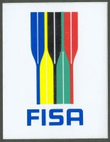 sticker fisa