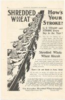 Ad CAN THE CANADIAN SHREDDED WHEAT COMPANY