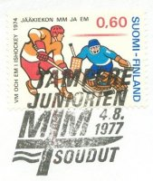 pm fin 1977 aug. 4th tampere jwrc