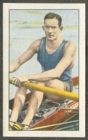 cc ned 1932 the vittoria egyptian cigarette company no. 135 schmuhziger triton