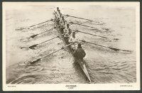 pc gbr 1927 oxford crew