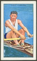 cc gbr 1935 gallaher ltd  champions 2nd series  no. 8 eric phelps