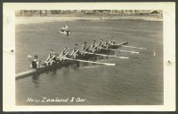 pc usa 1932 og los angeles photo of 8 nzl eliminated in repercharge