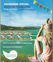 program fra 2015 wrc aiguebelette