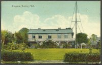 pc gbr kingston rc pu 1911 photo of boathouse