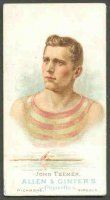cc usa 1888 allen ginter s the world s champions john teemer