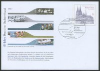stationary ii ger 2008 march 13th german rowing federation 125 years with pm bonn first day mi uso 145