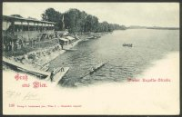 pc aut 1898 wiener regattastrecke vienna regatta course