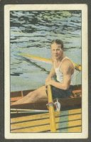 cc ned 1932 the vittoria egyptian cigarette company no. 128 k. houwert njord