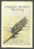 cc usa 1925 college sports