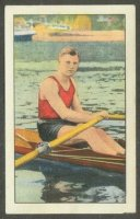cc ned 1932 the vittoria egyptian cigarette company no. 122 f. ooms arsa