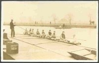 pc gbr 1907 the oxford crew