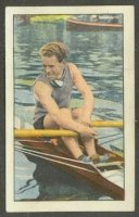 cc ned 1932 the vittoria egyptian cigarette company no. 124 timmermans spaarne