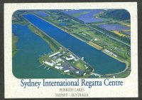 pc aus sydney international regatta centre penrith lakes view from air