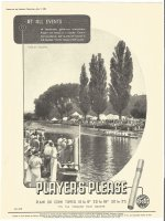 ad gbr 1936 players please henley regatta punch july 1st