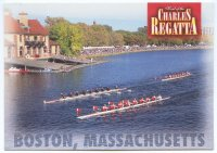 pc usa boston head of the charles regatta boathouse and three racing 8