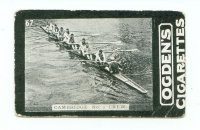 cc gbr 1902 ogden s cigarettes d series no. 67  cambridge no. 1 crew