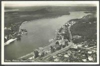 pc ger berlin gruenau 1936 regatta course klinke b 24 bird s eye view