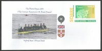Stationary II ESP 2016 Boat Race 2