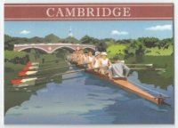 Magnet GBR Cambridge jpg