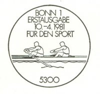 pm ger 1981 fuer den sport 2 10th apr. 1981