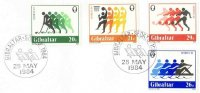 pm gib 1984 may 25th sports pictogram