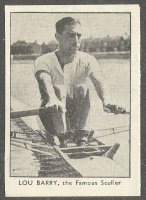 CC GBR 1930 Amalgamated Press Champion Sports