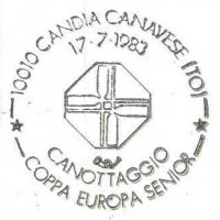 pm ita 1983 july 17th candia nations cup
